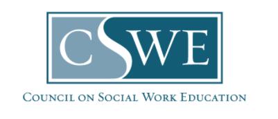 Council on Social Work Education Accreditation